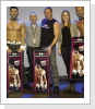chippendales sold out aurich